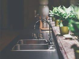 7 Best Hot Water Recirculating Pumps