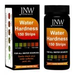 jnw direct test kit