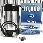 CleanWater4Less®