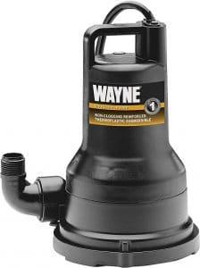 Wayne VIP50 sump pump
