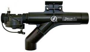 540-0005 FLEX Series sump pump