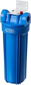 DuPont WFPF13003b Whole House Filter