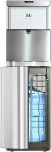 Brio Moderna Bottom Load Hot, Cold & Room Water Cooler model