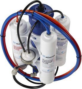 Home Master HydroGardener TMA-HG filter