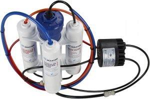 Home Master HydroGardener TMA-HG-Pro Pro Advanced filter