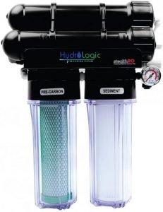 Hydro-Logic 31040 300-GPD Stealth-RO300 RO Filter