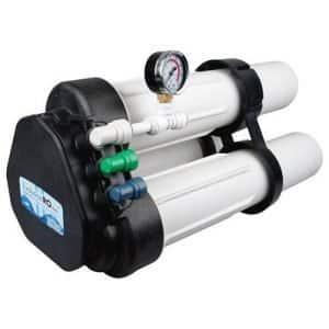 Hydro-Logic 31023 1000-GPD Evolution RO1000 High Flow RO System