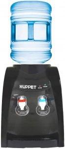 KUPPET Water Cooler Dispenser