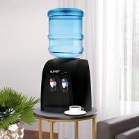 KUPPET Water Cooler Dispenser used in home