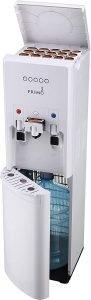Primo hTRiO Bottom Loading Water Dispenser