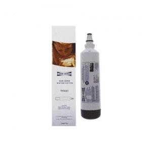 2 Sub Zero Water Filter 7012333 UC-15 Ice Maker Water Filter