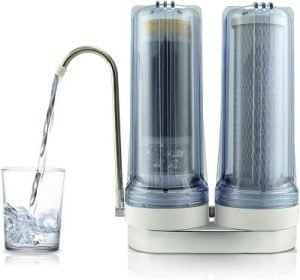 APEX EXPRT MR-2050 filter