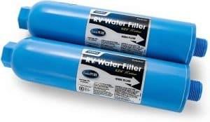 Camco 40045 TastePURE filter