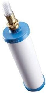 Culligan RV-800 filter