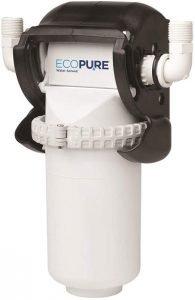 EcoPure EPWHE