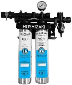 Hoshizaki Replacement Filter