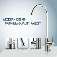 APEC ROES-PH75 faucet