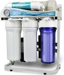 iSpring Commercial Grade RO filter